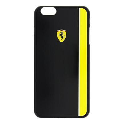 Ferrari iPhone 6 plus / 6s plus kaas