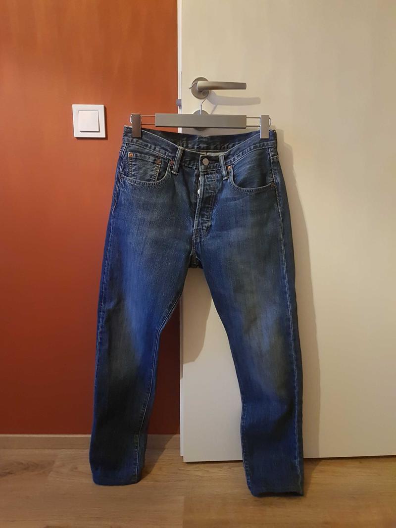 Meeste teksad
