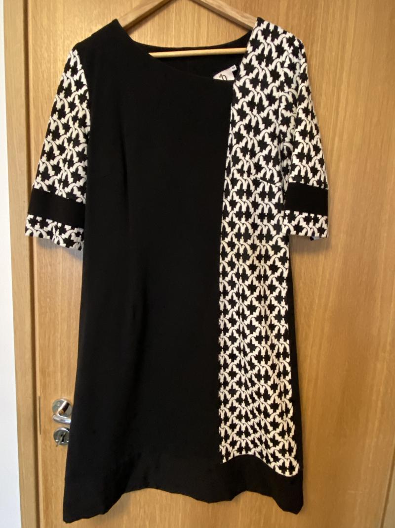 TallinnDolls kleit