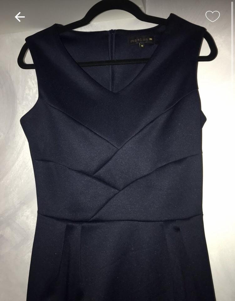 Mohito kleit
