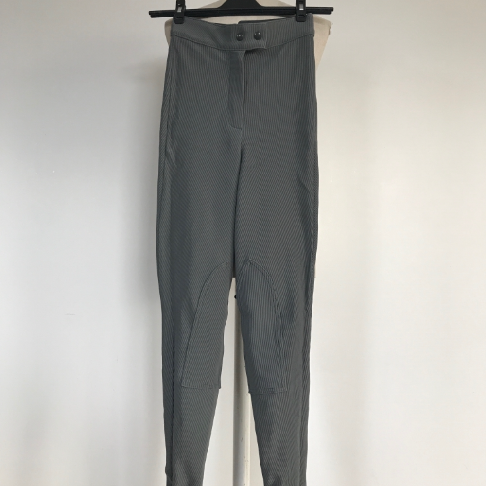 To acquire How to american wear apparel riding pants picture trends