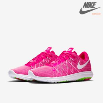 release date e26e1 377d4 Nike Flex Fury 2 Women's running shoes | Basaar