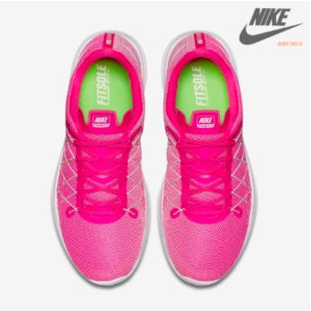 Nike Flex Fury 2 Women s running shoes  7e5a2396a