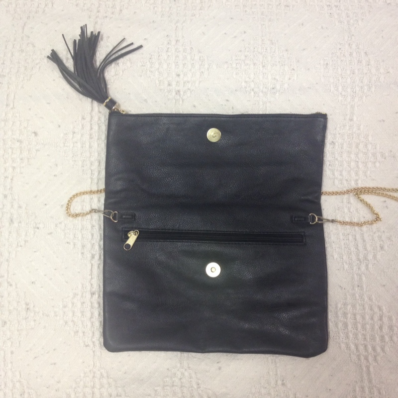 dd082a026a4 Black trendy bag Black trendy bag Black trendy bag