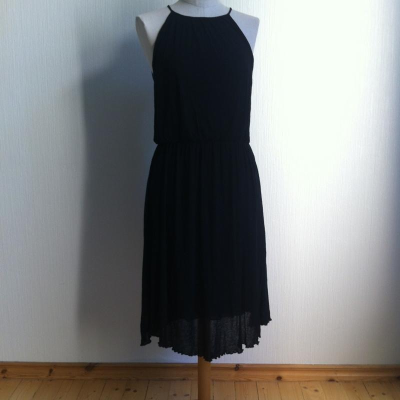 cc0d6fb06e8 Väike must kleit - UUS HIND! | Basaar