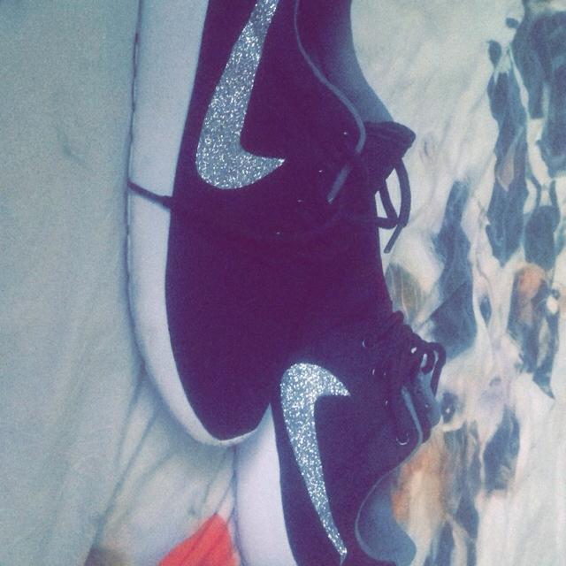 3850f09ff2e Nike Roshed vabaaja jalanõud | Basaar