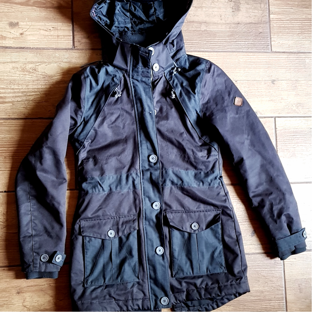 52289598666 ... O'Neill Adventure Jacket ...