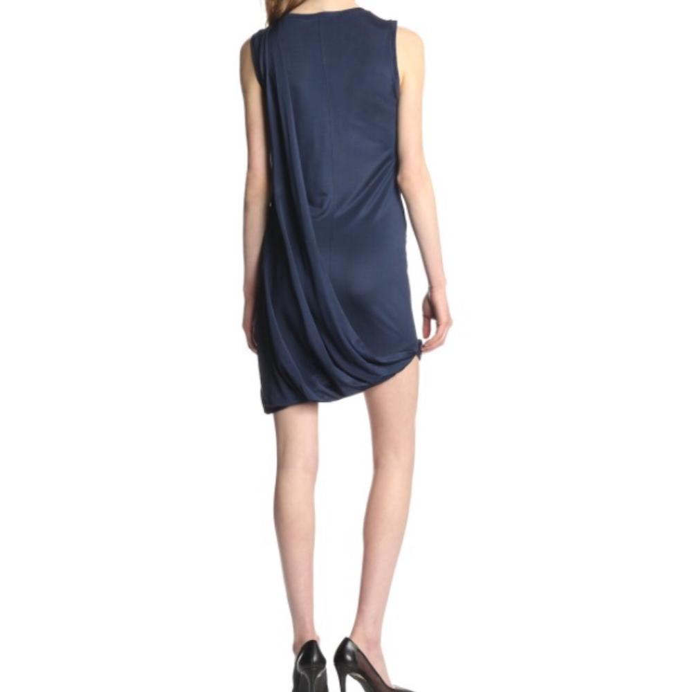590a8cdb157 ... BCBGMAXAZRIA kleit (Evie) ...